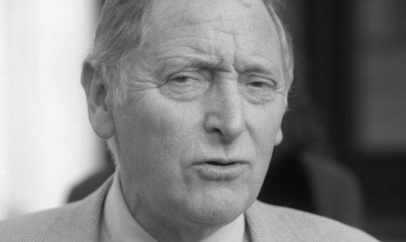 Herbert Schnoor