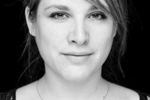 Agnieszka Krus | Video